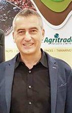 Giuseppe ,italy