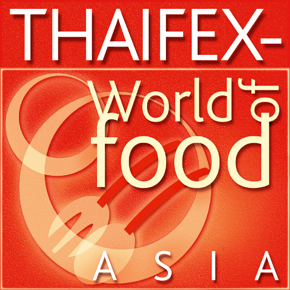 THAIFEX , Thailand